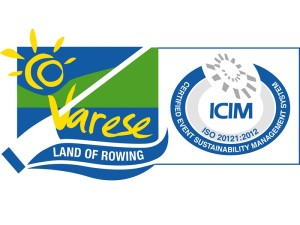World Rowing Cup II