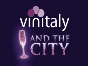 Vinitaly and city